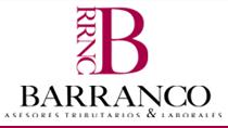 Asesoría de empresas | Barranco Asesores.